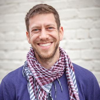 Matthew Abrams