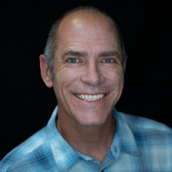 Todd Juneau