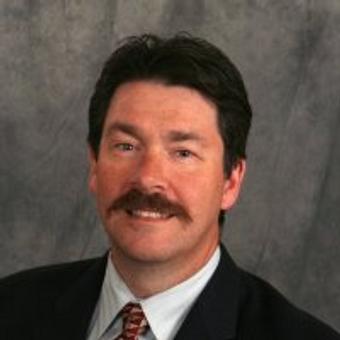 Chris Neisinger