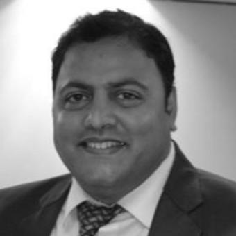 Syed Mohammed Azeez ul Hasan