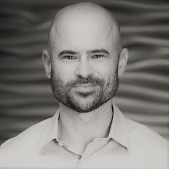 Dennis Kirwan